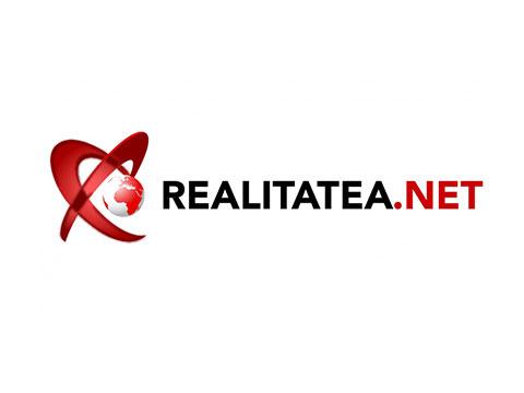 Realitatea.net