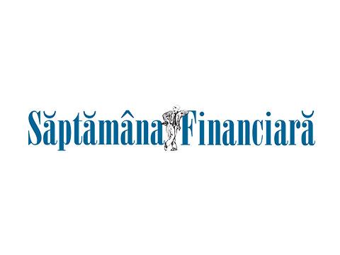 Saptamana Financiara